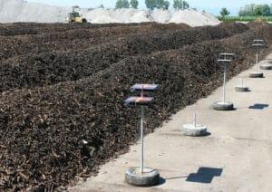 AirForce1-site_de_compostage