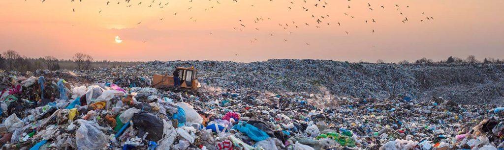 Waste-biothys